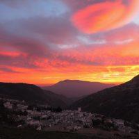 El Sol de las Alpujarras – Roman Kahler
