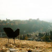 El dueño de Granada –  Marini Simone