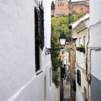 Entre planos blancos – Rocío Fornieles Ruiz (España)