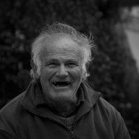 La calidad de una sonrisa … – Dylan Demouy