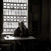 Morocco – Jovanni Casaus