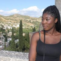 Views – Daniella Owusu (EEUU)