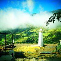 Naturaleza – Malak Nofal
