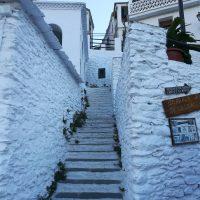 La Alpujarra o cómo enamorarte de la provincia granadina